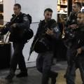 04 Tel Aviv Attack 0608