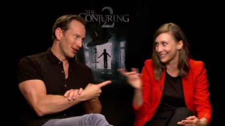 the conjuring 2 movie pass_00002710