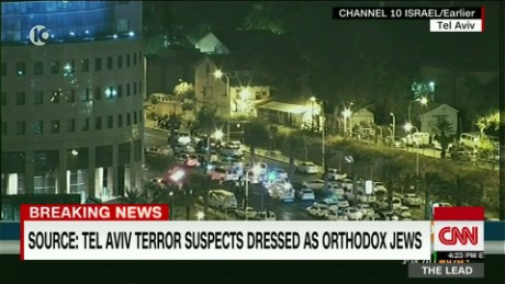 tel aviv terror attack aaron david miller analysis tapper intv lead_00012109