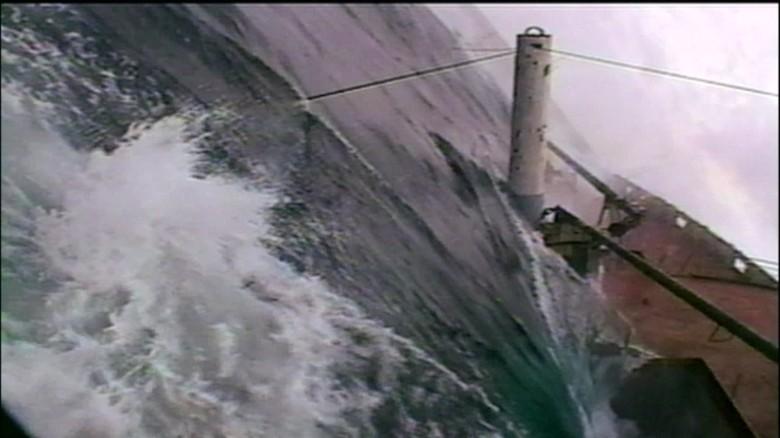 sinking ships artificial reefs Texas nccorig_00004910