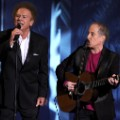 art garfunkel paul simon 2010