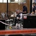cnnee tel aviv tiroteo centro comercial sarona