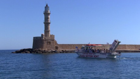 cnnee pkg fred pleitgen salida gran bretana afectara turismo en grecia_00003319