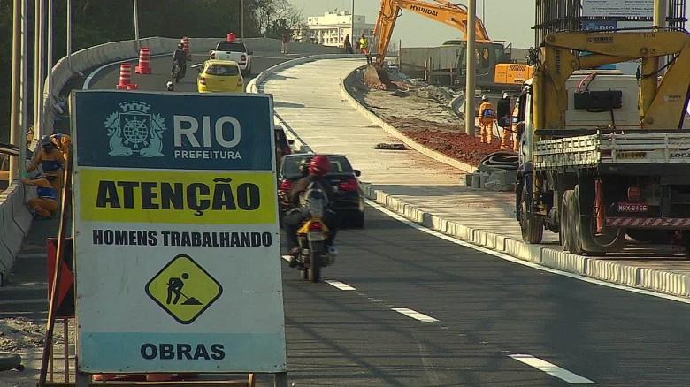 brazil rio de janeiro olympic games park ready race walsh pkg_00023516