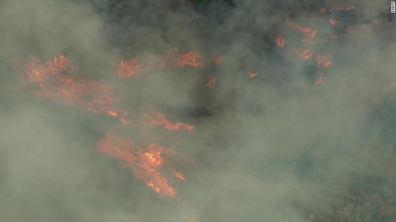 tenderfoot wildfire arizona vo _00000025