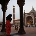 01 ramadan around world 0607