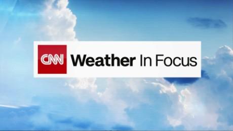 Weather In Focus 6/6_00000301