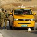 02 tel aviv checkpoint