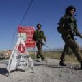 03 tel aviv checkpoint