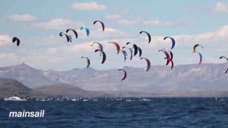 mainsail kite foil european championships spc a_00024011
