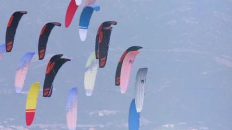 mainsail kite foil european championships spc c_00025612