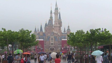 new disney shanghai pkg rivers _00000028