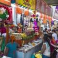 Oaxaca market.chef experiences