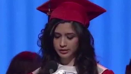 undocumented valedictorian daily hit newday_00004018