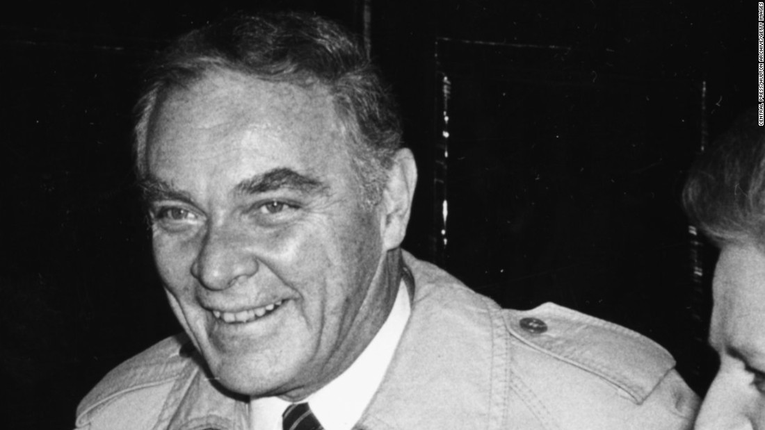 Alexander Haig was the last former secretary of state to run for president, doing so in 1988. He sought the Republican Party's nomination, but he performed poorly in the polls and withdrew early in the primary process.