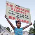 01 Muhammad Ali Funeral Procession 0610