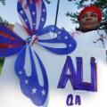 02 Muhammad Ali Funeral Procession 0610