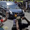 05 Muhammad Ali Funeral Procession 0610