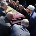 06 Muhammad Ali Funeral Procession 0610