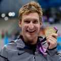 brad snyder paralympics gold