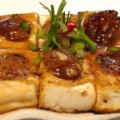 hk private kithcen choy choys kitchen food