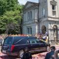 12 Muhammad Ali Funeral Procession 0610