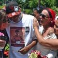 10 Muhammad Ali Funeral Procession 0610