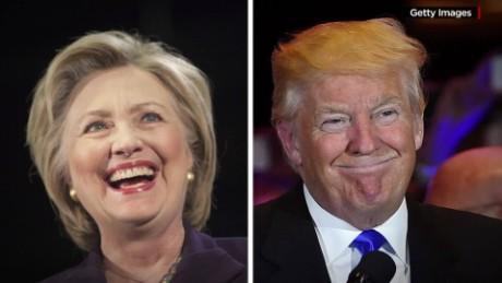 cnnee pkg ione molinares voto latino hillary vs donald aspirantes_00021624