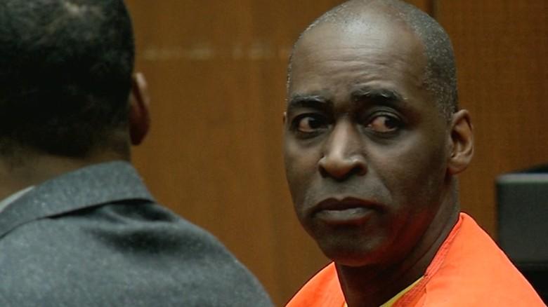 Michael Andrew Jace sentencing murder bts_00000000