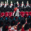 02.trooping the color 0611