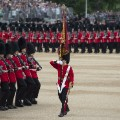 05.trooping the color 0611