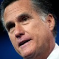 mitt romney march 15, 2013