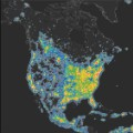 02.light pollution atlas