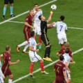 09.euro 2016 england russia