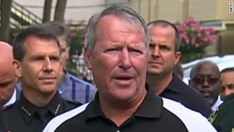 orlando mayor buddy dyer press conference sot_00000326