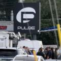 14 Orlando shooting 0612