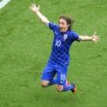 04 Croatia Turkey Euro 2016