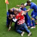05 Croatia Turkey Euro 2016