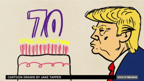 State of the Cartoonion: Happy 70th Birthday Donald Trump_00003027