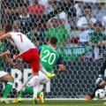 01 Poland Ireland Euro 2016