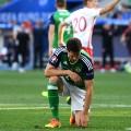 02 Poland Ireland Euro 2016