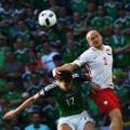 03 Poland Ireland Euro 2016