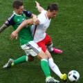 04 Poland Ireland Euro 2016