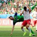 05 Poland Ireland Euro 2016