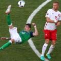 06 Poland Ireland Euro 2016