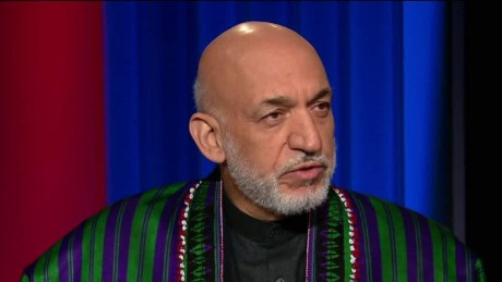 orlando shootings hamid karzai intv_00000418