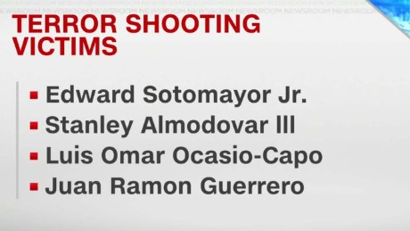 orlando shootings victims names_00003311.jpg