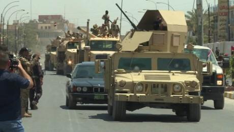 iraq next battle ben wedeman pkg_00004717