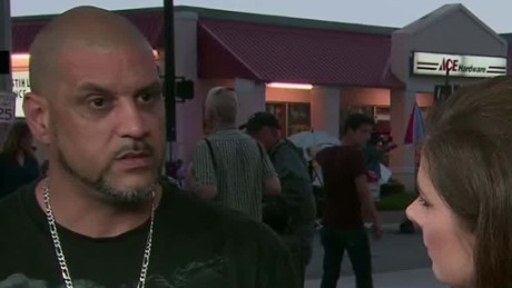 orlando shootings dj ray rivera burnett intv_00001130.jpg