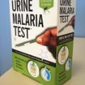 aif01 malaria test